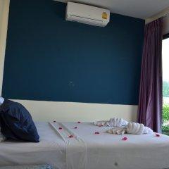 Отель Lanta Complex Ланта детские мероприятия фото 2
