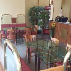 Отель Kiev Болгария, Велико Тырново - отзывы, цены и фото номеров - забронировать отель Kiev онлайн питание