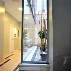 Отель Madrid SmartRentals Delicias интерьер отеля