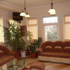 Отель Kibor Болгария, Димитровград - отзывы, цены и фото номеров - забронировать отель Kibor онлайн фото 13
