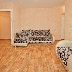 Апартаменты Apartments on Svobody square 4 комната для гостей фото 4