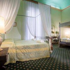 Отель Torre Guelfa комната для гостей фото 4