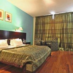 Presidential Hotel комната для гостей фото 5