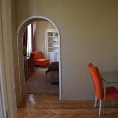 Отель Villa Italia Италия, Падуя - отзывы, цены и фото номеров - забронировать отель Villa Italia онлайн