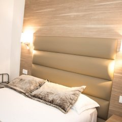 Отель Agenor Франция, Париж - отзывы, цены и фото номеров - забронировать отель Agenor онлайн детские мероприятия фото 2