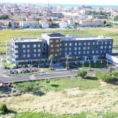 Отель Cosmopolitan Hotel Италия, Чивитанова-Марке - отзывы, цены и фото номеров - забронировать отель Cosmopolitan Hotel онлайн