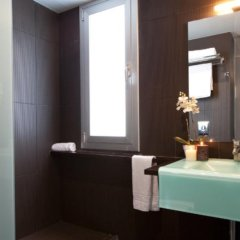 Hotel 54 Barceloneta ванная фото 2