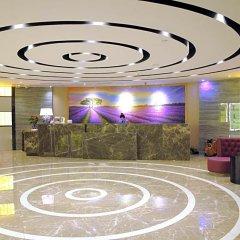 Отель Lavande Hotel (Guangzhou Shangxiajiu Pedestrian Street) Китай, Гуанчжоу - отзывы, цены и фото номеров - забронировать отель Lavande Hotel (Guangzhou Shangxiajiu Pedestrian Street) онлайн фото 9