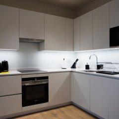 Отель LCS Southbank Apartments Великобритания, Лондон - отзывы, цены и фото номеров - забронировать отель LCS Southbank Apartments онлайн в номере