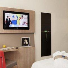 Отель Novotel Waterloo Лондон удобства в номере фото 2