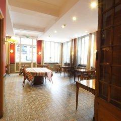 Hotel Du Simplon детские мероприятия фото 2