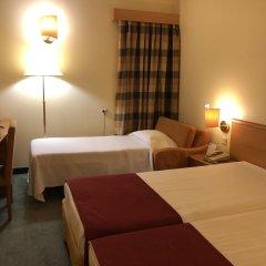 Отель Comfort Inn Fafe Guimaraes Португалия, Фафе - отзывы, цены и фото номеров - забронировать отель Comfort Inn Fafe Guimaraes онлайн фото 4