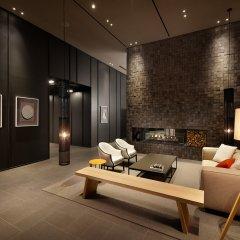Отель Shilla Stay Mapo комната для гостей