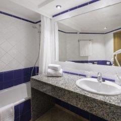 Отель Azuline Hotel - Apartamento Rosamar Испания, Сан-Антони-де-Портмань - отзывы, цены и фото номеров - забронировать отель Azuline Hotel - Apartamento Rosamar онлайн фото 4