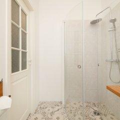 Classic House Hotel Таллин ванная фото 2