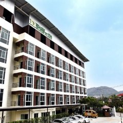 Отель Glory Place Hua Hin фото 3