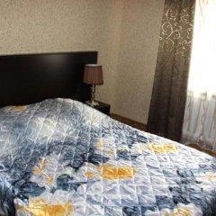 Гостиница Classik в Уссурийске отзывы, цены и фото номеров - забронировать гостиницу Classik онлайн Уссурийск сейф в номере