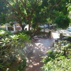 Отель Garden Home Kata Таиланд, пляж Ката - отзывы, цены и фото номеров - забронировать отель Garden Home Kata онлайн фото 7