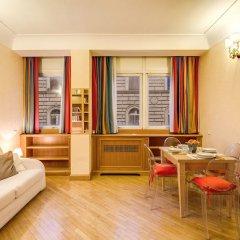 Отель M&L Apartment - case vacanze a Roma Италия, Рим - 1 отзыв об отеле, цены и фото номеров - забронировать отель M&L Apartment - case vacanze a Roma онлайн развлечения