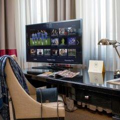 Гостиница Астория Украина, Львов - 1 отзыв об отеле, цены и фото номеров - забронировать гостиницу Астория онлайн удобства в номере фото 2