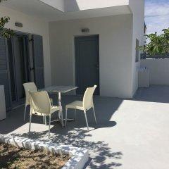 Отель Niabelo Villa Греция, Остров Санторини - отзывы, цены и фото номеров - забронировать отель Niabelo Villa онлайн фото 15