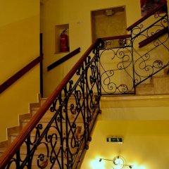 Отель Early Bird Hotel Австрия, Вена - отзывы, цены и фото номеров - забронировать отель Early Bird Hotel онлайн интерьер отеля