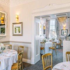 Отель The Wine House 1821 Великобритания, Эдинбург - отзывы, цены и фото номеров - забронировать отель The Wine House 1821 онлайн питание