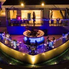 The Marina Phuket Hotel фото 2