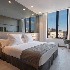 Отель Negresco Princess комната для гостей фото 5