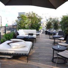 Отель Milano Scala Hotel Италия, Милан - 5 отзывов об отеле, цены и фото номеров - забронировать отель Milano Scala Hotel онлайн фото 2