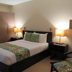 Отель Kimberly Tagaytay Филиппины, Тагайтай - отзывы, цены и фото номеров - забронировать отель Kimberly Tagaytay онлайн комната для гостей