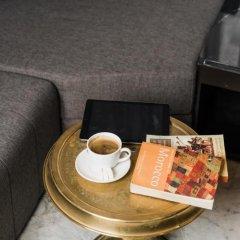 Отель Hôtel Casablanca Марокко, Касабланка - отзывы, цены и фото номеров - забронировать отель Hôtel Casablanca онлайн в номере
