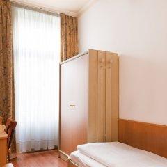 Hotel Marc Aurel фото 5