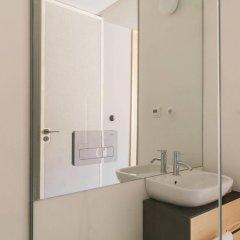 Отель Armazém Luxury Housing Порту ванная