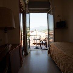 Отель Miralago Италия, Вербания - отзывы, цены и фото номеров - забронировать отель Miralago онлайн в номере