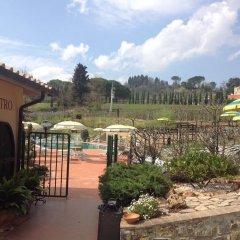 Отель Sovestro Италия, Сан-Джиминьяно - отзывы, цены и фото номеров - забронировать отель Sovestro онлайн фото 9