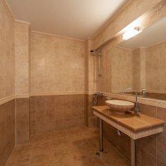 Апартаменты ROEL Residence Apartments ванная фото 2