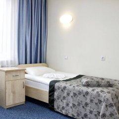 Гостиница Ист тайм комната для гостей фото 3