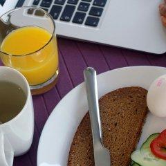 Отель Fenix Inn Швеция, Лунд - отзывы, цены и фото номеров - забронировать отель Fenix Inn онлайн питание