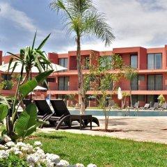 Отель Rawabi Marrakech & Spa- All Inclusive Марокко, Марракеш - отзывы, цены и фото номеров - забронировать отель Rawabi Marrakech & Spa- All Inclusive онлайн