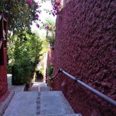 Hotel Aura del Mar фото 11