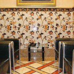 Sutchi Hotel в номере фото 2