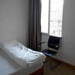 Апартаменты Vip Apartment Сямынь удобства в номере