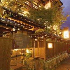 Отель Hodakaso Yamano Iori Япония, Такаяма - отзывы, цены и фото номеров - забронировать отель Hodakaso Yamano Iori онлайн фото 10