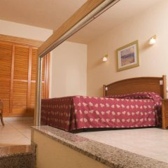 Апартаменты Punta Marina Apartment комната для гостей фото 4