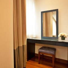 Hotel Prince Seoul удобства в номере