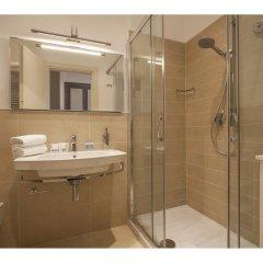 Отель Window on Rome ванная
