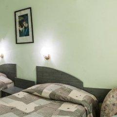 Отель Balkan Болгария, Плевен - отзывы, цены и фото номеров - забронировать отель Balkan онлайн фото 21
