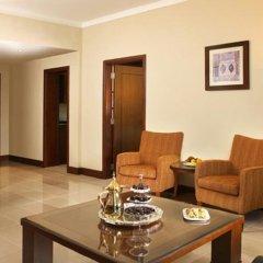 J5 Rimal Hotel Apartments интерьер отеля фото 2