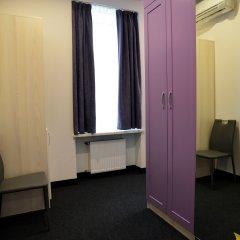 Гостиница Voyage удобства в номере фото 2